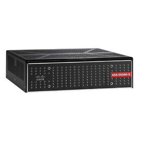 cisco-asa-5506h-x-with-firepower-services-security-plus-bundle-aparato-de-seguridad-4-puertos-gige-escritorio