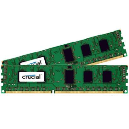 crucial-ct2k51264bd160b-modulo-de-memoria-8-gb-ddr3-1600-mhz