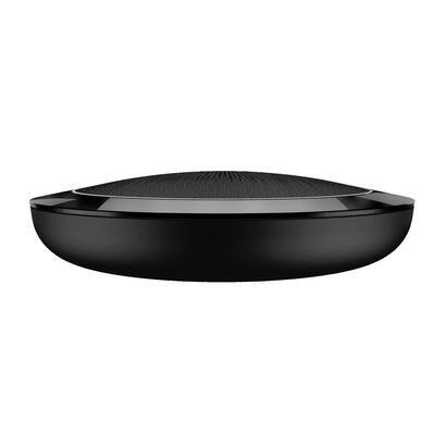 jabra-speak-810-uc-altavoz-negro