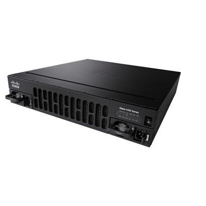 cisco-isr-4451-router-gigabit-ethernet-negro