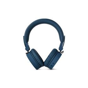 fresh-n-rebel-caps-wireless-headphonesauriculares-con-diadema-con-microen-orejabluetoothinalmbricoail
