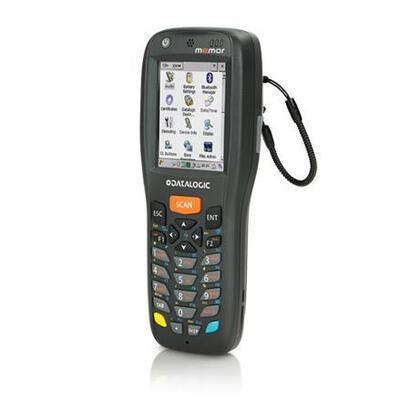 datalogic-memor-x3-ordenador-movil-industrial-61-cm-24-240-x-320-pixeles-pantalla-tactil-233-g-negro