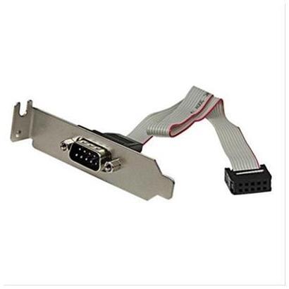 gigabytea-bracket-trasero-1-puerto-serie-lpa-12cf1-1cm001-01r