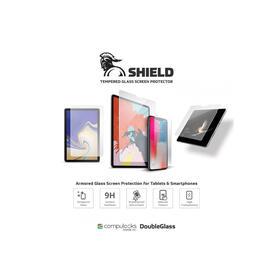 compulocks-dgssrfp4-protector-de-pantalla-tableta-microsoft-1-piezas