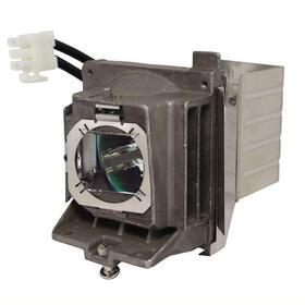 benqlmpara-de-proyector240-vatios3000-horas-modo-estndar-4000-horas-modo-econmicopara-benq-mx704
