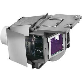 benqlmpara-de-proyector210-vatios4000-horas-modo-estndar-8000-horas-modo-econmicopara-benq-th682st