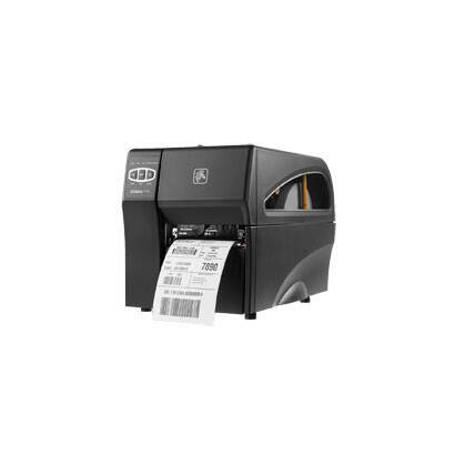 zebra-zt220-impresora-de-etiquetas-transferencia-trmica-rollo-114-cm203-ppphasta-152-mmsegundousb-lan-serialbarra-dentada