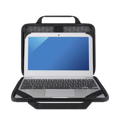 belkin-air-protect-always-on-slim-case-for-chromebooks-and-laptopsfunda-para-porttil11