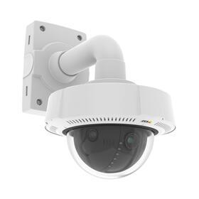 axis-q3708-pve-camara-de-vigilancia-cupula-exteriores-antirrobo