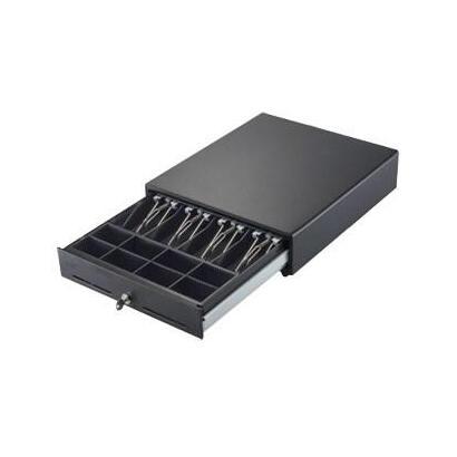 mustek-hs-410-cajon-para-caja-registradora-electrnic-abeige