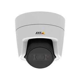 axis-m3105-l-camara-de-vigilancia-de-red-a-prueba-de-polvo-impermeable-color-da-y-noche1920-x-10801080p-montaje-m12-iris-fijo-la