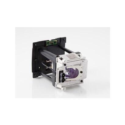 barcolmpara-de-proyectoruhp350-vatios2000-horas-modo-estndar-2500-horas-modo-econmicopara-barco-cthd-61b