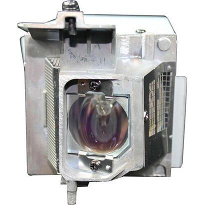 optoma-sp72y01gc01lmpara-de-proyectorpara-optoma-eh416-wu416-x416