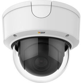 axis-q3617-ve-network-camara-de-vigilancia-ptz-para-exteriores-a-prueba-de-vandalos-motorizado-lan-10100mpeg-4-mjpeg-h264poe