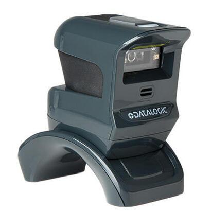 datalogic-gryphon-4400-escaner-de-codigo-de-barras-pda-descodificadousb