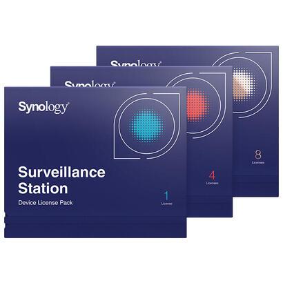synology-surveillance-device-license-packlicencia4-cmaras