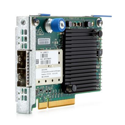 hewlett-packard-enterprise-ethernet-1025gb-2-port-640flr-sfp28-100000-mbits-interno