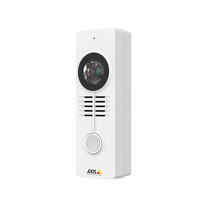 axis-a8105-e-network-video-door-stationcmara-de-vigilancia-de-redpara-exterioresa-prueba-de-polvo-impermeablecolor1920-x-1200foc