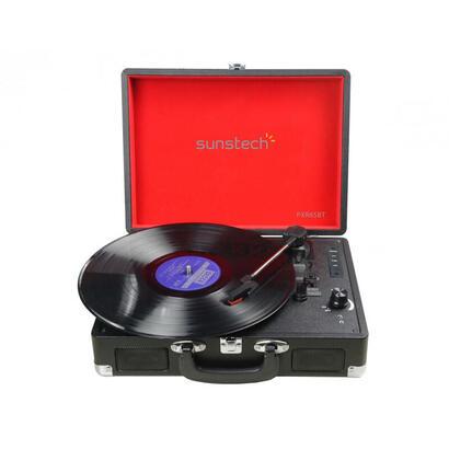 sunstech-pxr6sbtsistema-de-audio16-vatios-totalnegro