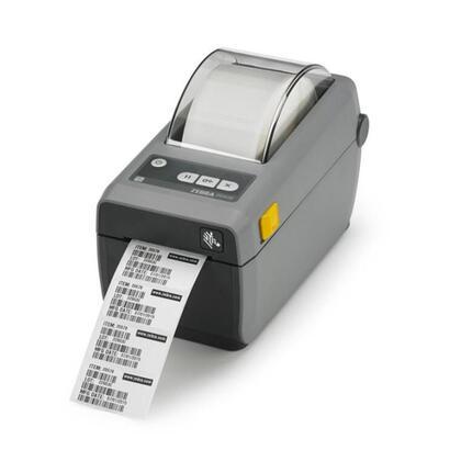 zebra-zd410-impresora-de-etiquetas-papel-trmicorollo-6-cm203-ppphasta-152-mmsegundousb-20-lan-host-usb-bluetooth-40barra-dentada