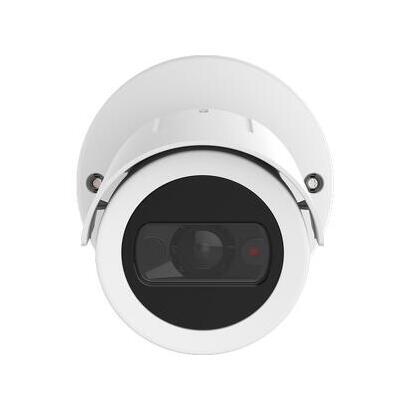 axis-m2025-le-camara-de-red-bullet-mini-hdtv-1080p