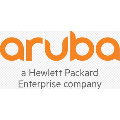 aruba-a-hewlett-packard-enterprise-company-jw497aae-licencia-y-actualizacion-de-software-1-licencias