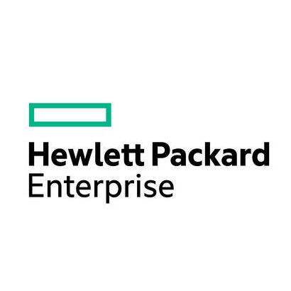 aruba-a-hewlett-packard-enterprise-company-jw500aae-licencia-y-actualizacion-de-software