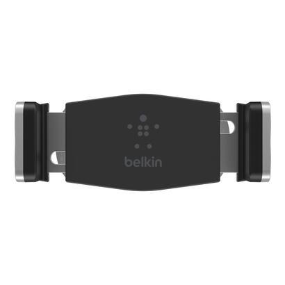 belkin-soporte-smartphone-rejilla-ventilacion-coche