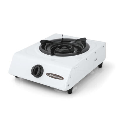 hornillo-orbegozo-fo-1600-gas-butanopropano-1-quemador-doble-corona-290140390mm-uso-exterior