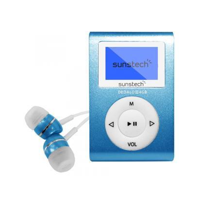 sunstech-dedalo-iii-reproductor-digital4-gb-azul