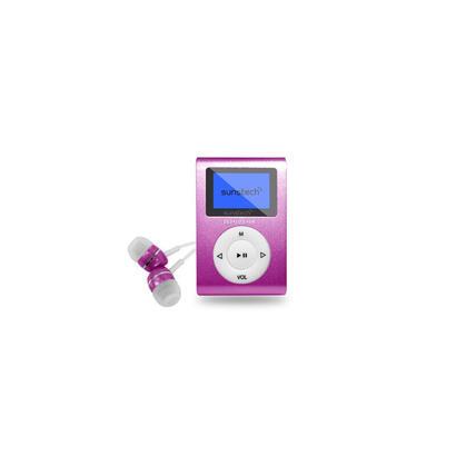 sunstech-dedaloiii-reproductor-digital4-gb-rosa