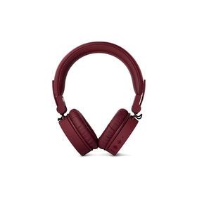 fresh-n-rebel-caps-wireless-headphonesauriculares-con-diadema-con-microen-orejabluetoothinalmbricoaislamiento-de-ruidorub
