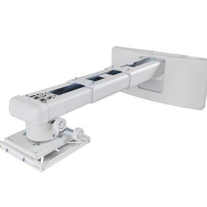 soporte-optoma-owm3000-modelos-lente-u-corta-serie-319-y-320-e-interactivos
