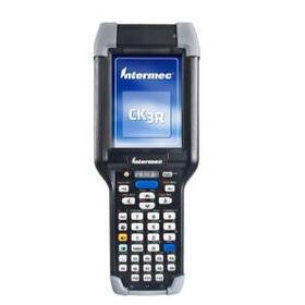 pda-honeywell-ck3r-mobile-65-wifi-bt-lector-ea31-2d-con-icp