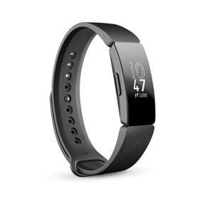 fitbit-inspire-negra-pulsera-de-actividad-con-pantalla-oled-tactil-y-correa-negra
