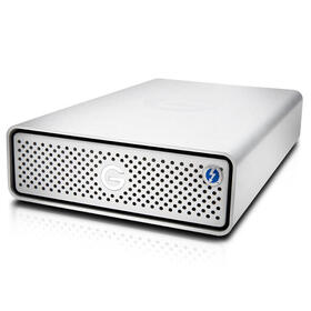 g-technology-g-drive-usb-c-4tb-thunderbolt-3-usb-31-gen-1