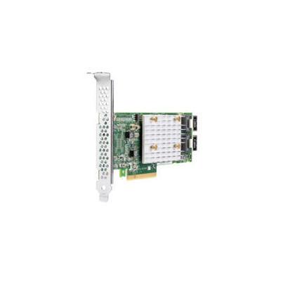 controladora-sas-hpe-smart-array-e208i-p