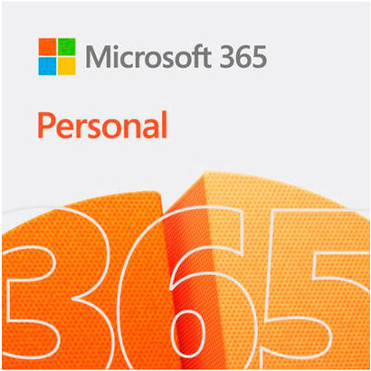 office-365-personal-esd-licencia-electronica