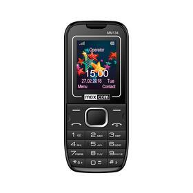 maxcom-classic-mm134-negro-senior-dual-sim-177-camara-de-fotos-ranura-microsd