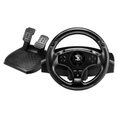 volante-pedales-thrustmaster-t80-ps4-ps3