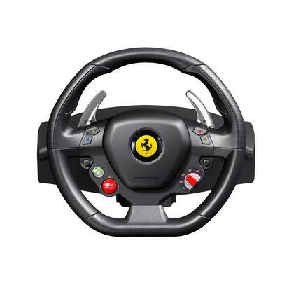 volantepedales-thrustmaster-ferrari-458-italia