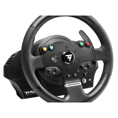 volantepedales-thrustmaster-tmx-force-feedback