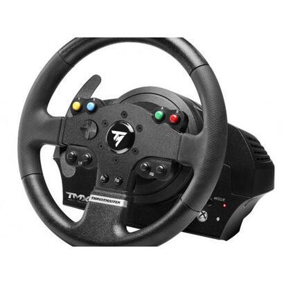 volantepedales-thrustmaster-tmx-force-feedback