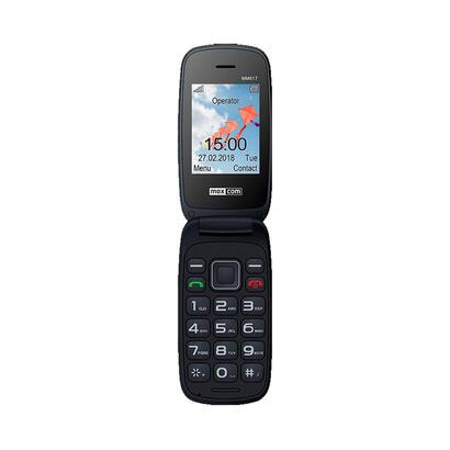 maxcom-mm817-rojo-senior-tipo-concha-24-caamara-dual-sim-sos-radio-fm-ranura-microsd