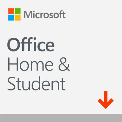 microsoft-office-home-and-student-2019-lic-ele