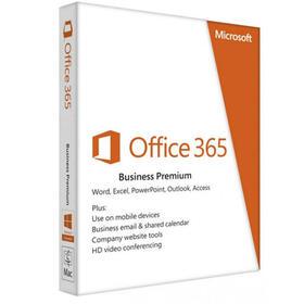 microsoft-office-365-business-premium-esd