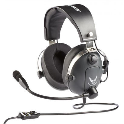 auriculares-thrustmaster-t-flight-us-air-force-ed