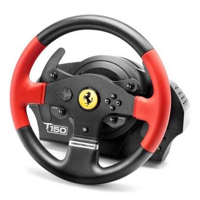 volante-pedales-thrustmaster-t150-ps4-pc-ferrari