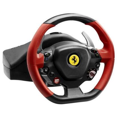 thrustmaster-volante-ferrari-458-spider-xbox-one