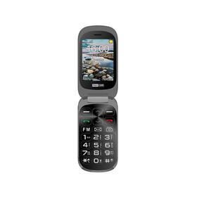 maxcom-mm825-negro-senior-tipo-concha-28-177-doble-pantalla-caamara-dual-sim-sos-radio-fm-ranura-microsd